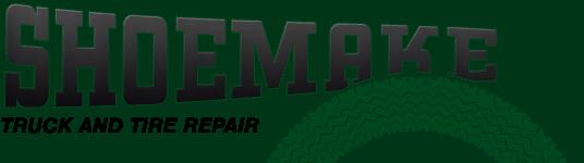 shoemake truck repair