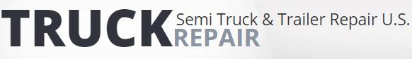 york truck repair & service