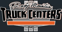 rocky mountain mobile truck service and repair center