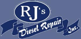 r j's diesel repair inc