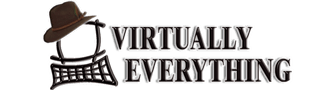 virtually everything
