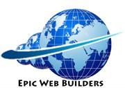 epic web builders