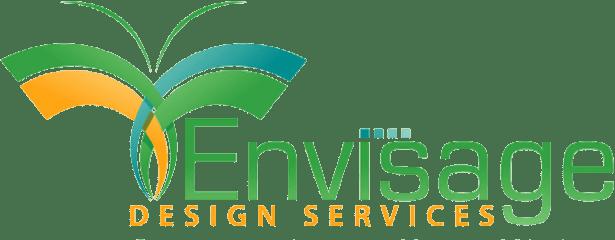 envisage design services, l.l.c.
