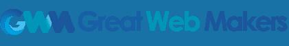 greatwebmakers.com