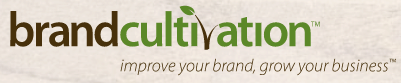 brand cultivation