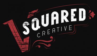 v-squared creative