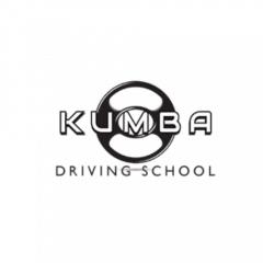kumba driving school