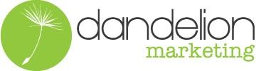 dandelion marketing