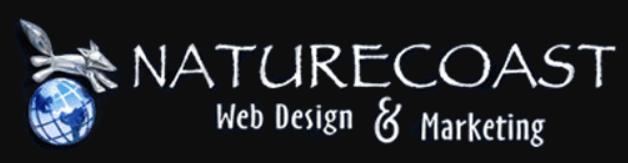 nature coast web design and marketing, inc.