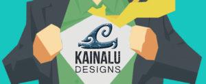 kainalu designs