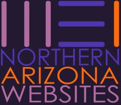 northern arizona websites
