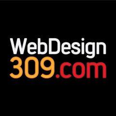 webdesign309.com peoria
