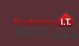 productive it