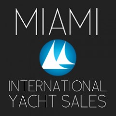 miami international yacht sales - yacht broker