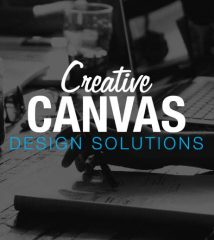 creative canvas website solutions web design and digital marketing
