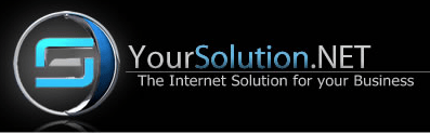 yoursolution.net