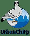 urban chirp
