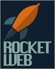 rocket web development
