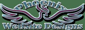 phoenix website designs