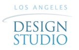 l.a. design studio - web design