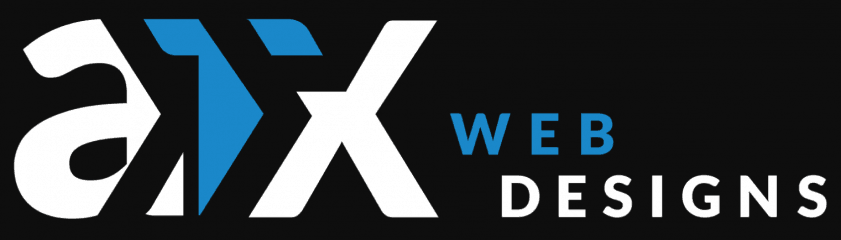 atx web designs
