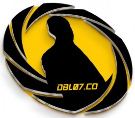 dbl07 consulting & website design hawaii