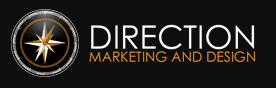 direction marketing and design
