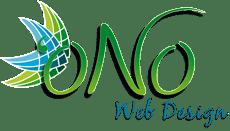 ono web design - hilo, hawaii