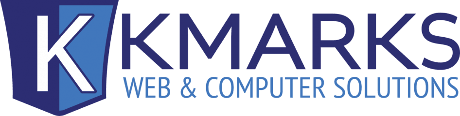 kmarks web & computer solutions