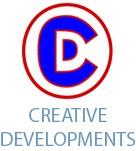 creative developments