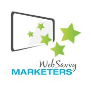 web savvy marketers llc