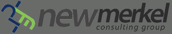 new merkel consulting group