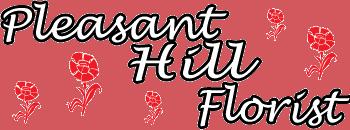 pleasant hill florist