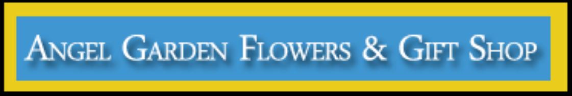angel garden flowers & gift shop