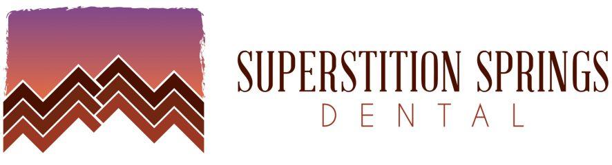 superstition springs dental