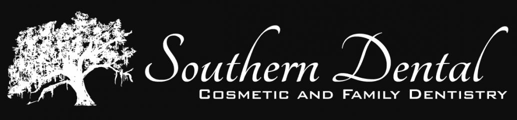 southern dental birmingham