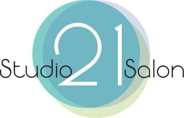 studio 21 salon