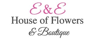 e & e house of flowers