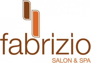 fabrizio salon & urban retreat spa