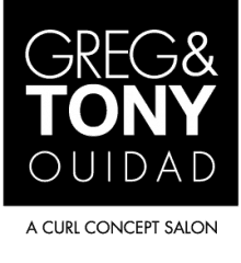 greg & tony ouidad salon