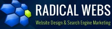 radical webs inc