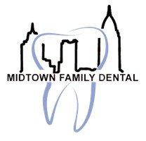 midtown family dental