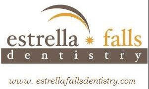 estrella falls dentistry (goodyear, az office of dr. jay suaverdez)
