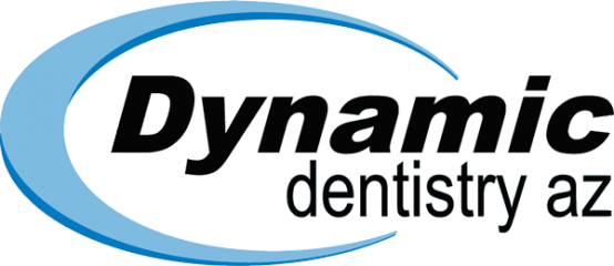 dynamic dentistry az / farr family dental / dr krista farr