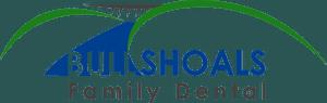 bull shoals family dental