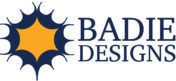 badie designs llc