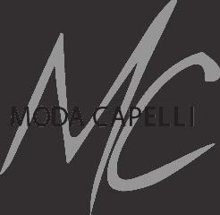 moda capelli hair & skin salon