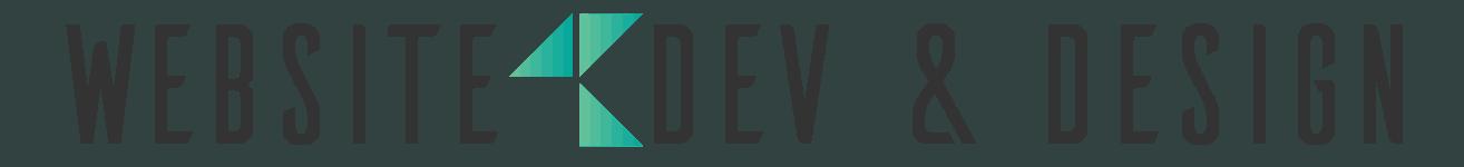 hawaii web development