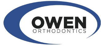 owen orthodontics – dr. clayton owen