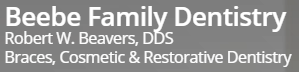 Beebe Family Dentistry PA